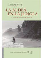 pq_929_aldea-jungla.jpg