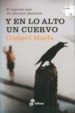 pq_929_alto_cuervo.jpg