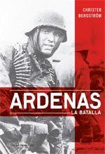 pq_929_ardenas-libro.jpg