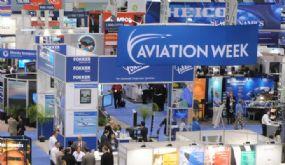 pq_929_aviation_week.jpg