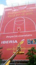 pq_929_baloncesto1.jpg
