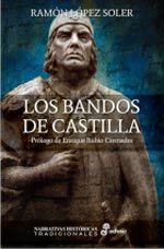 pq_929_bandos_castilla.jpg