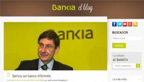 pq_929_bankia-blog.jpg