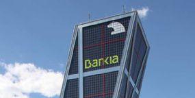 pq_929_bankia.jpg