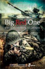 pq_929_big-red-one.jpg