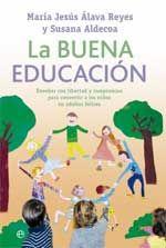 pq_929_buena_educacion.jpg