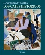 pq_929_cafes_historicos.jpg