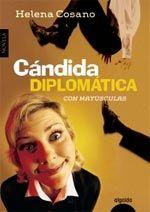 pq_929_candida_diplomatica.jpg