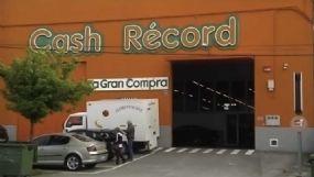pq_929_cash_record.jpg
