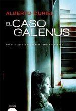 pq_929_caso-galenus.jpg