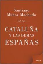 pq_929_cataluna_espana.jpg