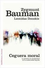 pq_929_ceguera-moral.jpg