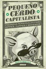 pq_929_cerdo-capitalista.jpg