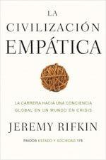 pq_929_civilizacion_empatica.jpg