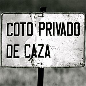 pq_929_coto_principal.jpg