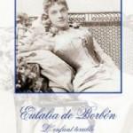 pq_929_cubierta-libro-ricardo.jpg