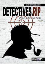 pq_929_detective-rip.jpg