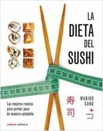 pq_929_dieta_sushi.jpg