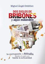 pq_929_dos_siglos_bribones.jpg