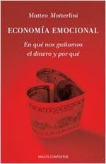 pq_929_economia_emocional.jpg