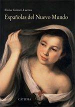 pq_929_espanolas-nuevo-mundo.jpg