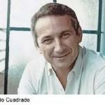 pq_929_fernando_cuadrado.jpg