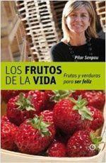 pq_929_frutos_vida.jpg