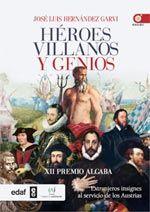 pq_929_heroes_villanos_genios.jpg