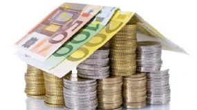 pq_929_hipoteca-euros.jpg