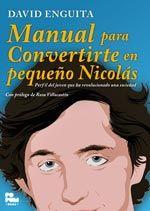 pq_929_libro_nicolas.jpg