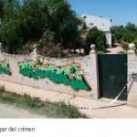 pq_929_lugar-del-crimen.jpg