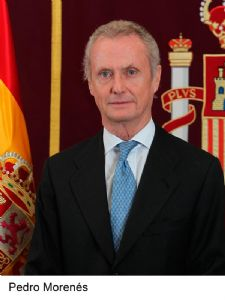 pq_929_ministro-Morenes2.jpg