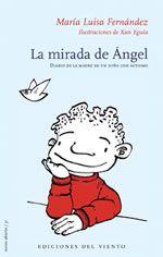 pq_929_mirada_de_angel.jpg