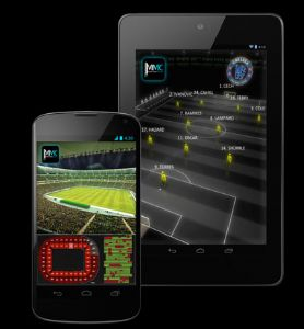 pq_929_mobile_media_content.jpg