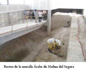 pq_929_muralla_arabe.jpg