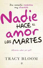 pq_929_nadie_amor_martes.jpg