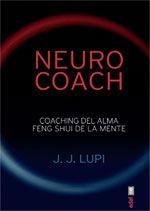 pq_929_neuro_coach.jpg