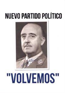 pq_929_nuevo_partido_volvemos.jpg