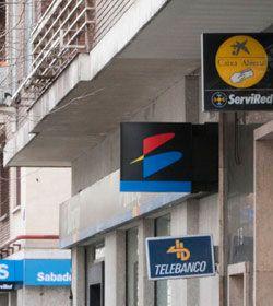 pq_929_oficinas_banco.jpg