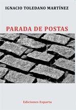 pq_929_parada_postas.jpg