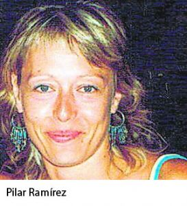 pq_929_pilar-ramirez.jpg
