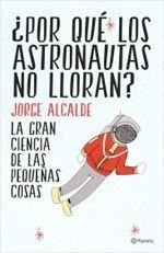 pq_929_por-que-astronautas.jpg