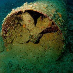 pq_929_portada_paraguas_torpedo.jpg
