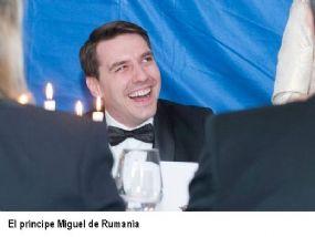 pq_929_principe-miguel-rumania.jpg