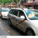 pq_929_protesta-taxistas.jpg