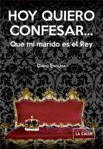 pq_929_quiero-confesar.jpg