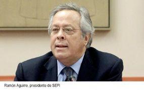pq_929_ramon-aguirre-presidente-sepi.jpg