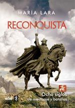 pq_929_reconquista.jpg