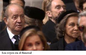 pq_929_reyes_funeral.jpg