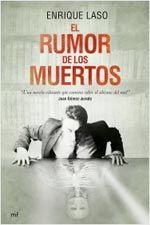 pq_929_rumor-muertos.jpg